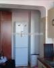 Glx250209 Vanzare Apartament-2 camere Titan