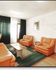 e inchiriere apartament 3 camere in zona Dorobanti Mario Plazza, suprafata 75 mp, etaj 5/8,