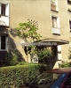 Vanzare - Apartament - 2 camere Floreasca
