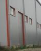 inchiriere spatiu depozitare situat in zona Centura Odai, suprafata 500mp