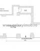 Inchiriere Spatii comerciale - Spatiu comercial - 74 mp Titulescu