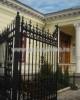 Inchiriere Case   Vile - Casa   Vila - 20 camere Unirii