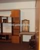 Inchiriere Apartamente - Apartament - 2 camere Obor