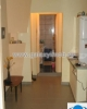 Vanzare Apartamente - Apartament - 2 camere Nerva Traian