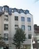 inchiriere spatii de birouri in zona Dorobanti, imobil noua clasaA, suprafete 200-400mp, open space