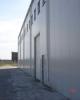 Centura Odai   hala P 1  1000 mp  constructie noua  inaltime 5 m  birouri 150 mp