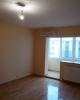 de vanzare apartament 3 camere in zona Aviatiei-Capalna,