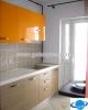 Glx250101 Vanzare Apartament-2 camere Titan