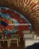 Inchiriere - Spatiu comercial - 150 mp Centrul Istoric