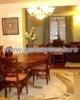 Inchiriere Apartamente - Apartament - 4 camere Cotroceni
