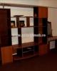 Glx040204 Inchiriere Apartament-2 camere Obor