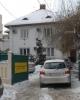 inchiriere vila in zona Dorobanti-Televiziune, vila reprezentativa, DP1M, suprafata 370mp utili, curte libera 400m