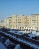 Vanzare Apartamente - Apartament - 2 camere Exterior Est
