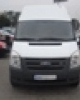 Efectuam transport de marfa in Bucuresti si in tara