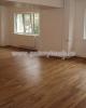 Vanzare Apartamente - Apartament - 3 camere Alba Iulia