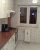 de inchiriere apartament 3 camere in zona Unirii, suprafata 90 mp,