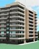 vanzare apartament 3 camere in zona 1 Mai-Grivita-Chitila, imobil nou finalizat 2009, suprafata apartament 90mp
