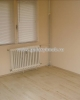 GLX13103 Vanzare - Apartament - 1 camere Drumul Taberei