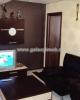 Glx26029 Vanzare Apartament-4 camere Ferdianand
