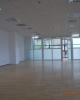 inchiriere in zona Unirii   Calea Calarasilor  spatiu birouri in imobil de birouri clasa A  etajele 2  3  4  P 5  suprafata 140 mp  nivel
