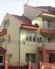 nchiriere vila in zona Mosilor,S P 1 M,suprafata utila 420mp,12 camere
