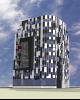 nchiriere spatii birouri in zona Foisorul de Foc imobil birouri clasa A  S P 8 etaje  imobillul se poate inchiria in totalitate sau pe diferite suprafete