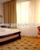 Glx060906 Vanzare Hotel 1300mp Basarabia
