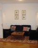 GLX021008 Inchiriere - Apartament - 3 camere Dacia