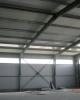 imobiliara inchiriere spatiu industrial situat in zona Pantelimon Dn 3 Tuborg