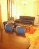 de inchiriere apartament 3 camere in vila in  zona Alba Iulia Burebista, etaj 2/P2, suprafata 90 mp,
