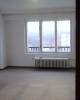 Stirbei Voda Berzei, apartament 4 camere, bloc 1989, etaj 6/8, 110 mp, decomandat