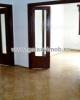 Inchiriere - Apartament - 4 camere Calea Victoriei