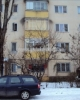 Vanzare Apartamente - Apartament - 2 camere Micro 9