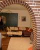 de vanzare apartament 3 camere in zona Calea Victoriei- Amzei, suprafata 95mp