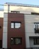 de inchiriere vila in zona Dorobanti Capitale, constructie noua, DP2, 10 camere