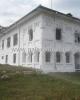 Vanzare - Casa / Vila - 32 camere Sud-Vest