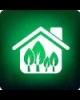 Case si structuri din lemn