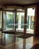 GLX011012 Vanzare - Apartament - 3 camere Nord