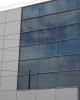 inchiriere spatiu de birouri in zona Stefan cel Mare, in cladire de birouri constructie noua,etaj 2, 320mp