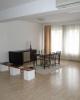 Dorobanti Mario Plazza, apartament 3 camere in imobil 2005, 140 mp