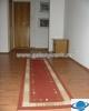 GLX080902 Inchiriere - Apartament - 4 camere Calea Calarasilor