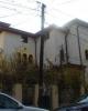 a de inchiriere vila reprezentativa in zona Domenii Casin, D+P+2, 15 camere