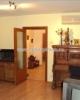 Vanzare Apartamente - Apartament - 4 camere Stefan cel Mare