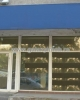 GLX180803 Inchiriere - Spatiu comercial - 70 mp Colentina