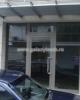 Inchiriere - Spatiu comercial - 105 mp Dorobanti