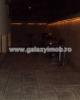 GLX031002 Inchiriere - Casa / Vila - 5 camere Cotroceni