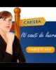 Extindere retea MANDURA in Romania.