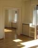 inchiriere apartament cu 4 camere in zona Magheru, suprafata 110mp