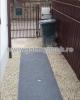 Inchiriere - Casa / Vila - 5 camere Cotroceni