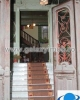 Vanzare Apartamente - Apartament - 5 camere Ferdinand